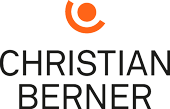 Christian Berner Webshop